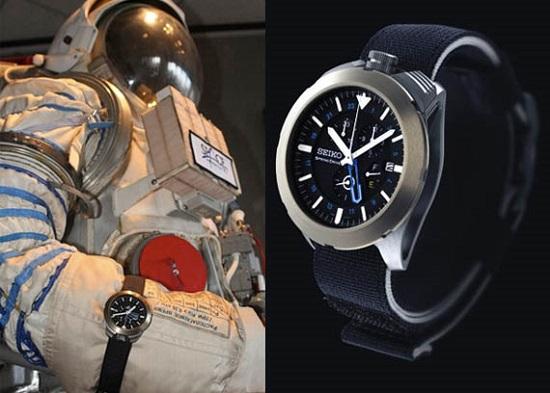 đồng hồ seiko chính hãng một niềm tự hào nhật bản 2