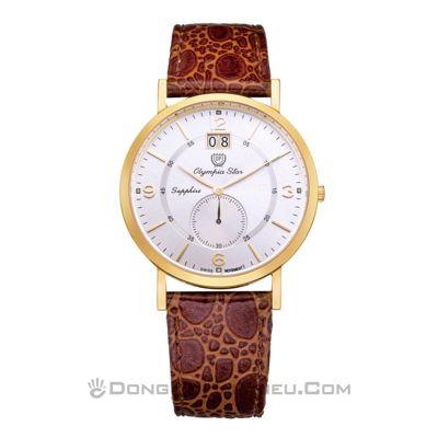 1 shop đồng hồ nam giá rẻ tphcm