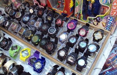 shop dong ho fake 1