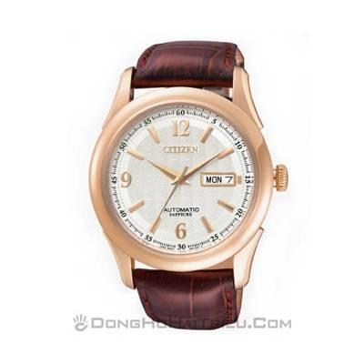 1 shop đồng hồ online