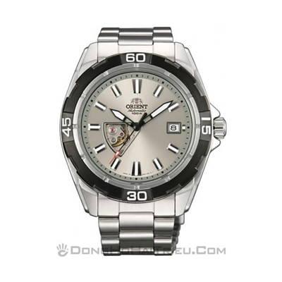2 shop đồng hồ online
