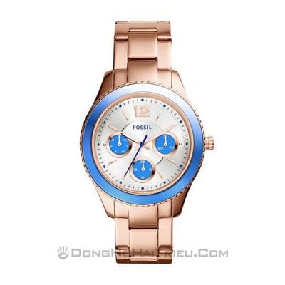3 shop đồng hồ online