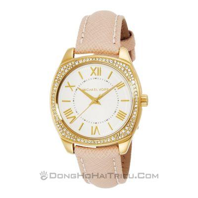 4 shop đồng hồ online