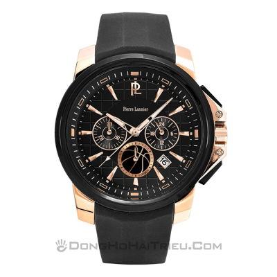 5shop đồng hồ online