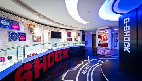 shop dong ho g-shock online 3