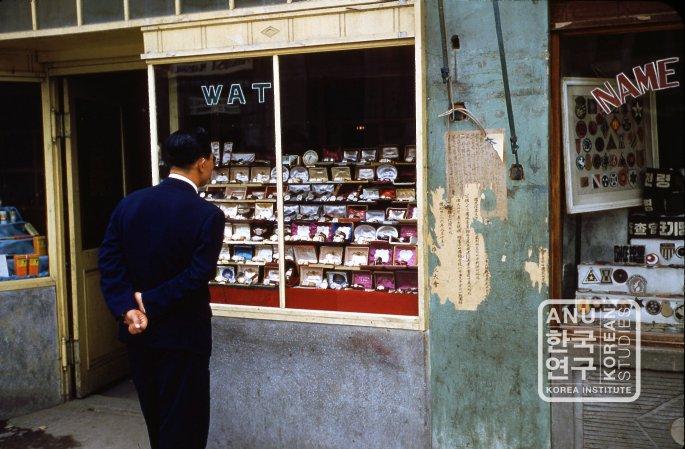 1 Có Thể Tin Tưởng Mua Từ Shop Bán Đồng Hồ Giá Rẻ ?
