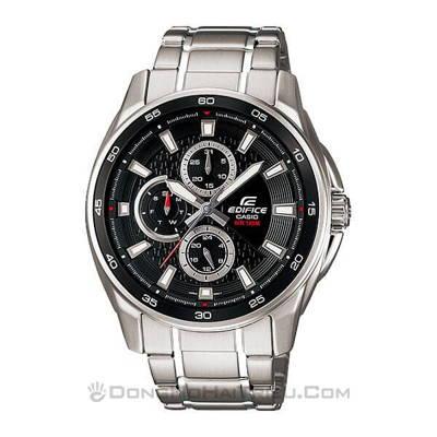1 shop bán đồng hồ giá rẻ