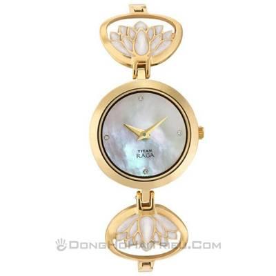 1 shop đồng hồ nữ giá rẻ