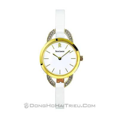 3 shop đồng hồ nữ giá rẻ