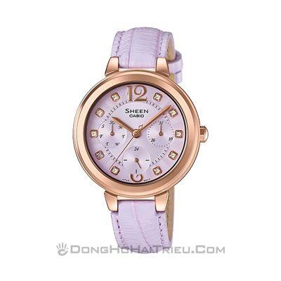 4 shop đồng hồ nữ giá rẻ
