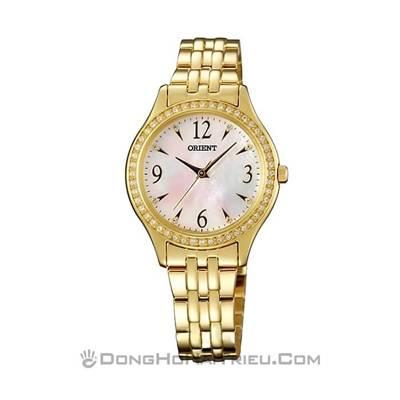 5 shop đồng hồ Orient
