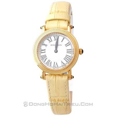 5 shop bán đồng hồ giá rẻ