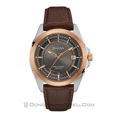 1 Phố mua bán đồng hồ