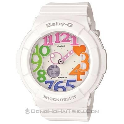 4 đồng hồ đeo tay trẻ em