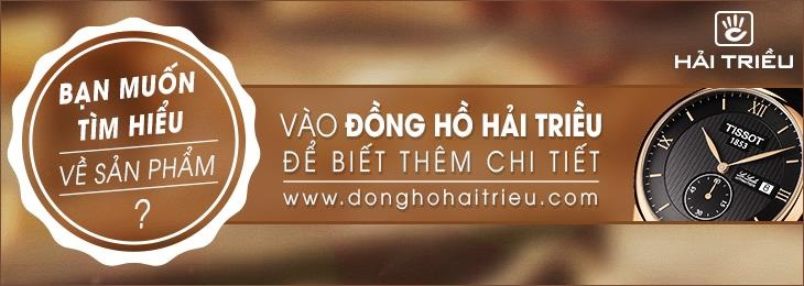 Dong Ho Cho Tot Hiem Thay Kho Tim Tren Thi Truong