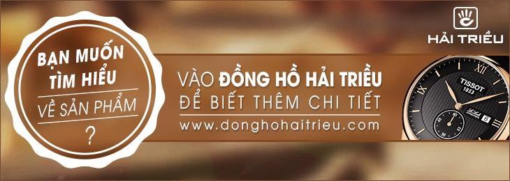 4 Dia Chi Dong Ho Hai Trieu Quen Thuoc Cho Thiet Ke Chinh Hang