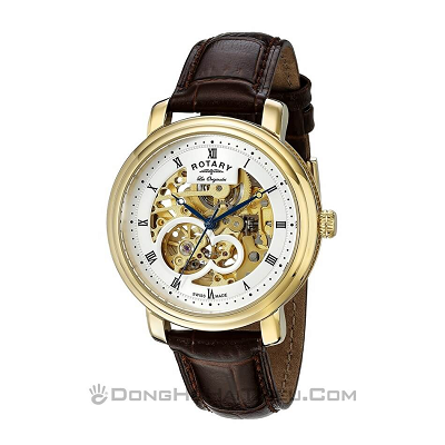 đồng hồ cao cấp chính hãng