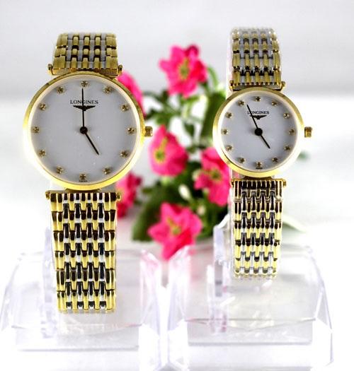 trào lưu mua đồng hồ online giá rẻ không khôn không khôn ngoan 2