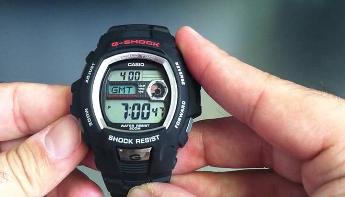 1 Tìm Hiểu Cách Sử Dụng Đồng Hồ Casio Alarm Chrono Hiện Nay
