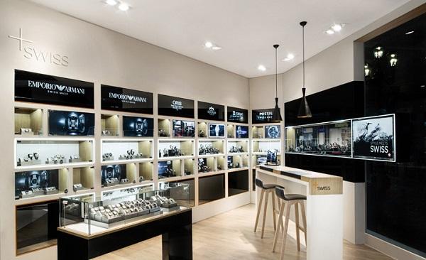 tiệm bán đồng hồ ở tphcm nên như thế nào để ăn khách 2